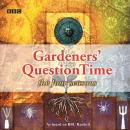 Gardeners' Question Time  4 Seasons, BBC Audio