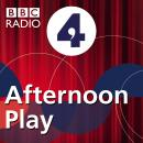 The Moment You Feel It: A BBC Radio 4 dramatisation Audiobook