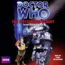 Doctor Who: The Mysterious Planet Audiobook
