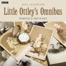 Little Ottleys Omnibus (Series 2) Audiobook