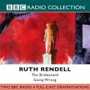 Bridesmaid / Going Wrong, Ruth Rendell