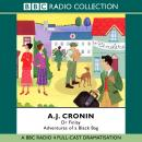 Dr Finlay  Adventures Of A Black Bag Audiobook