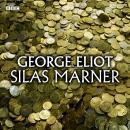 Silas Marner (Classic Serial) Audiobook