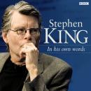 Stephen King In His Own Words Audiobook