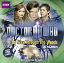 Doctor Who: The Way Through The Woods, Una Mccormack