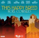 This Happy Breed (Classic Radio Theatre) Audiobook