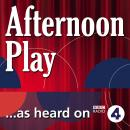 Magnificent Andrea, The ( BBC Radio 4: Afternoon Play), Nigel Planer