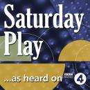 Payback (BBC Radio 4 Saturday Play) Audiobook