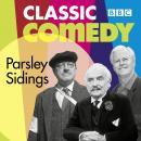 Parsley Sidings Audiobook