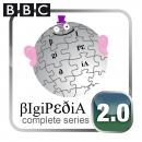 Bigipedia: Complete Series 2 Audiobook