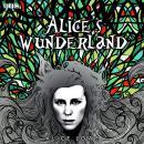 Alice's Wunderland Audiobook