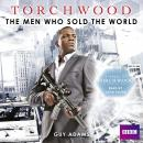 Torchwood The Men Who Sold The World, Guy Adams