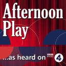 The Second Best Bed: A BBC Radio 4 dramatisation Audiobook