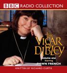 Vicar Of Dibley 1 Audiobook