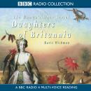 Daughters Of Britannia, Katie Hickman