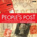 The People's Post Audiobook