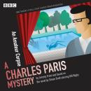 Charles Paris: An Amateur Corpse: A BBC Radio 4 full-cast dramatisation Audiobook