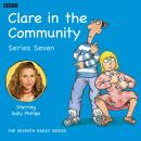 Clare In The Community: Series Six Complete, David Ramsden, Harry Venning, Various