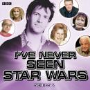 I've Never Seen Star Wars  Series 2, Complete, Marcus Brigstocke