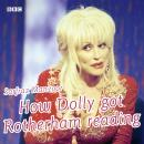 How Dolly Got Rotherham Reading, Sarfraz Manzoor