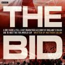 The Bid Audiobook