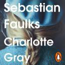 Charlotte Gray Audiobook