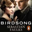 Birdsong Audiobook