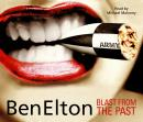 Blast From The Past, Ben Elton