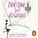 Recipe For Disaster, Miriam Morrison