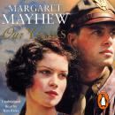 Our Yanks, Margaret Mayhew