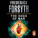 Dogs Of War, Frederick Forsyth