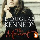 Moment, Douglas Kennedy