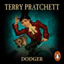 Dodger, Terry Pratchett