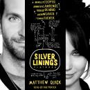 The Silver Linings Playbook Audiobook