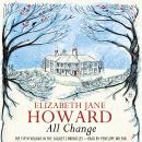 All Change Audiobook