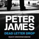 Dead Letter Drop Audiobook