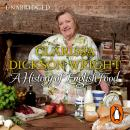 History of English Food, Clarissa Dickson Wright