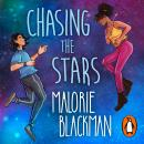 Chasing the Stars Audiobook