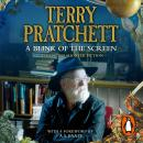 Blink of the Screen: Collected Short Fiction, Terry Pratchett