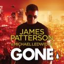 Gone: (Michael Bennett 6), James Patterson