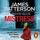 Mistress, James Patterson