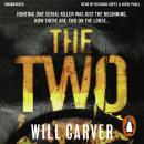 Two, Will Carver