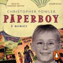 Paperboy, Christopher Fowler