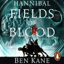 Hannibal: Fields of Blood Audiobook