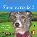 Sheepwrecked, Jackie Moffat