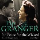 No Peace For The Wicked, Pip Granger