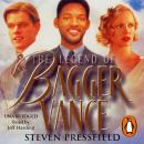 The Legend Of Bagger Vance Audiobook