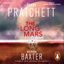 Long Mars: (Long Earth 3), Terry Pratchett, Stephen Baxter