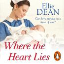 Where the Heart Lies: Cliffehaven 4, Ellie Dean