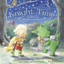 Knight Time Audiobook